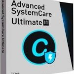 Advanced SystemCare Ultimate 11.0.1.58 Key