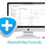 Aiseesoft Mac FoneLab Crack