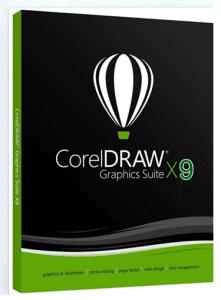 CorelDRAW X9 Crack + Serial Number Keygen 2020 Latest Version