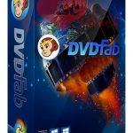 DVDFab 10.0.7.8 Crack