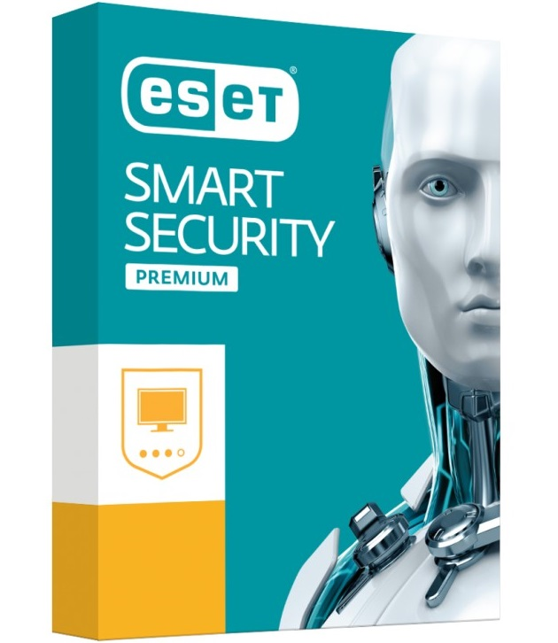 Eset Smart Security 11 License Key