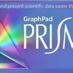 GraphPad Prism 7.04 Serial Number