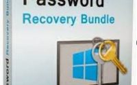 Password Recovery Bundle 2018 Registration Code