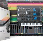 Studio One Pro 3.5.5 Crack