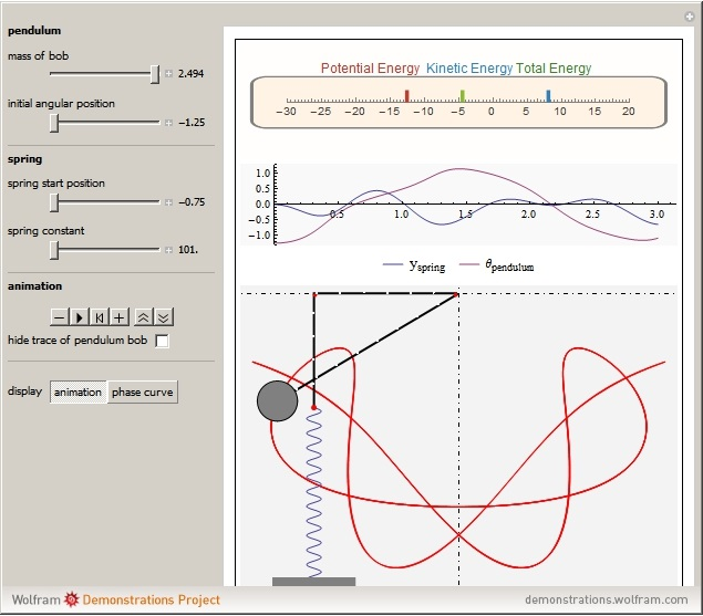 Wolfram Mathematica 11.3 Keygen