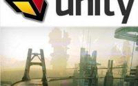unity pro 2018 crack