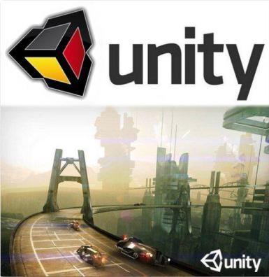 unity pro 2019 crack