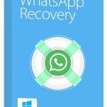 Tenorshare Whatsapp Recovery Registration Code