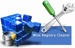 Wise Registry Cleaner Pro 10.3.1.690 Crack Plus Key Free Download