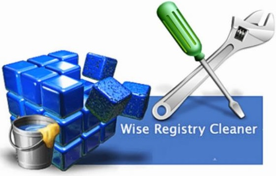 Wise Registry Cleaner Pro 10.3.1.690 Crack Plus Key Free Download