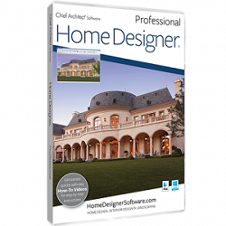 Home Designer Pro 2019 Crack & Keygen With Product Key Full Free