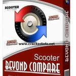 Beyond Compare 4.2.6 Build 23150 Key