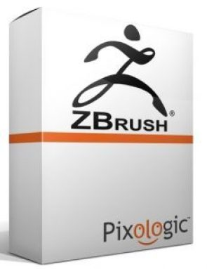 Pixologic ZBrush 2020 Crack + License Keygen Full Free Download