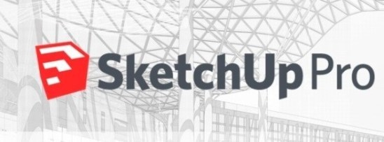 Sketchup Pro 2020 Crack Keygen With License Key Full Version [Mac/Win]