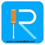 Tenorshare ReiBoot Pro 7.1.5.2 Crack