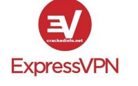 Express VPN 2019 Crack