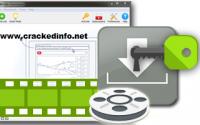 4K Video Downloader 4.4.11.2412 Serial Key Free