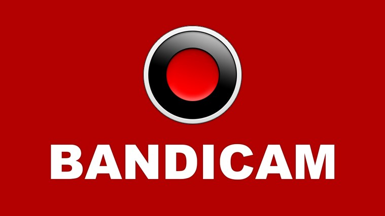 Bandicam 4.6.4.1727 Crack plus Activation Key 2020 Latest Version