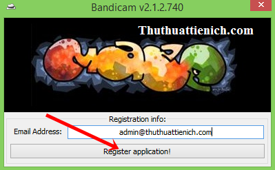 Bandicam 4.3.0 Crack plus Activation Key