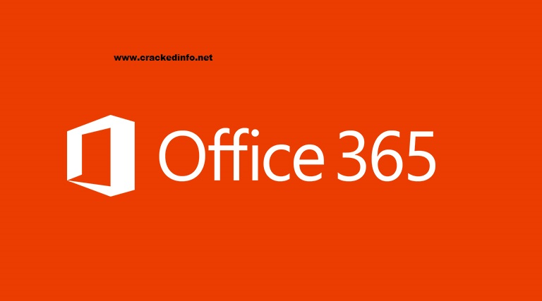 Microsoft Office 365 Product Key plus Crack 2019