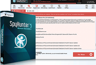 SpyHunter 5 Crack with Email and Password 2019