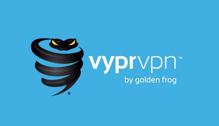 VyprVPN 2.16.2 Crack Premium