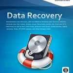 EaseUS Data Recovery License key