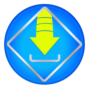 Allavsoft Video Downloader Converter 3.15.8.6742 Crack Download