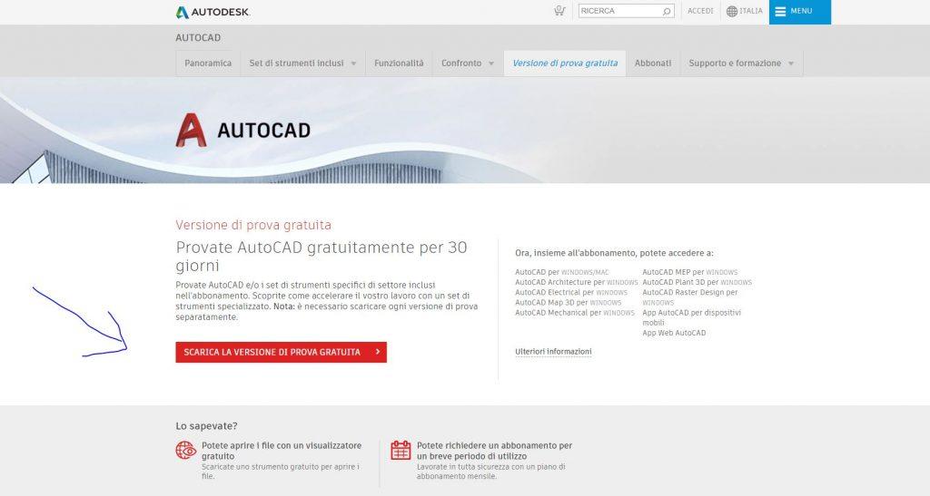 Autodesk Autocad 2019 keygen