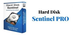 Hard Disk Sentinel Pro 5.61.12 Crack + Serial Key Free Download (2021)