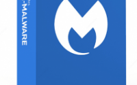 Malwarebytes Anti-Malware 3.7.1 Activation Keys