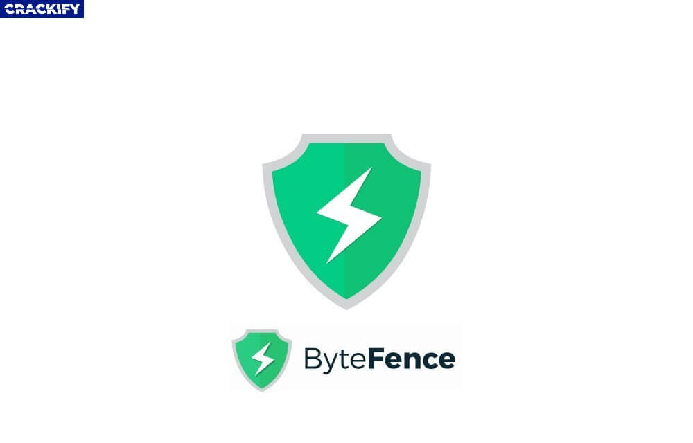 ByteFence Anti-Malware Pro 5.4.1 License Key 2020 Crack Download