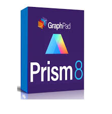 GraphPad Prism 8.4 Serial Number + Crack Full Version Download