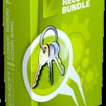Password Recovery Bundle 2020 Registration Code + Crack Download