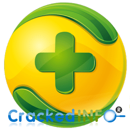 360 Total Security 10.6.0.1402 Crack Premium 2020 & License Key