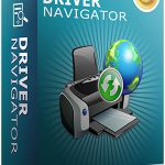 Driver Navigator Crack 3.6.9 + License 2020 Key Free Download
