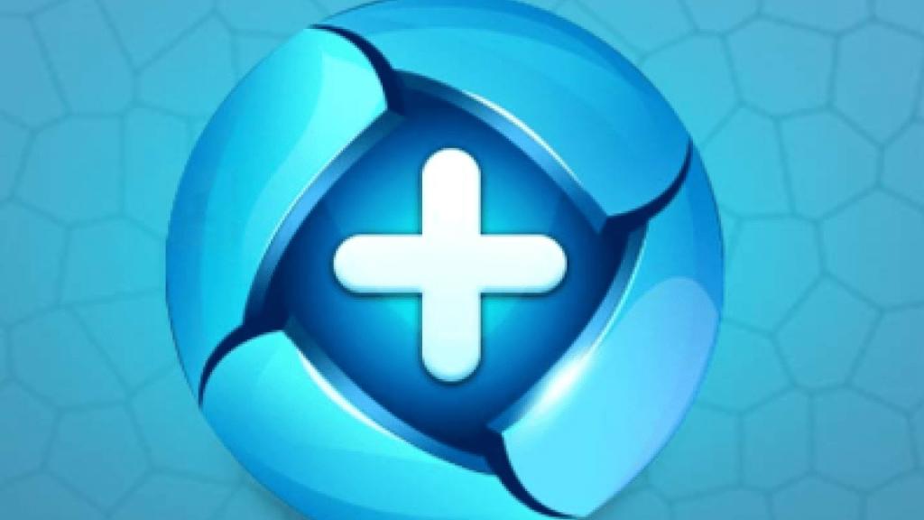 Aiseesoft Mac FoneLab 10.1.96 Crack 2020 Registration Code Full