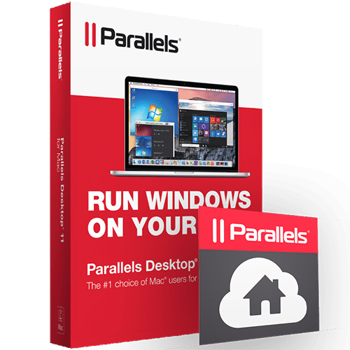 Parallels Desktop Crack 15.1.2.47123 With Keygen Download