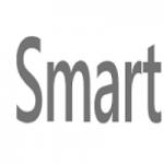 SmartFTP Enterprise 9.0.2739.0 + Crack Full Version Free Download