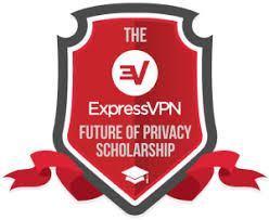 Express VPN Crack 2020 + Activation Code Full Version Download
