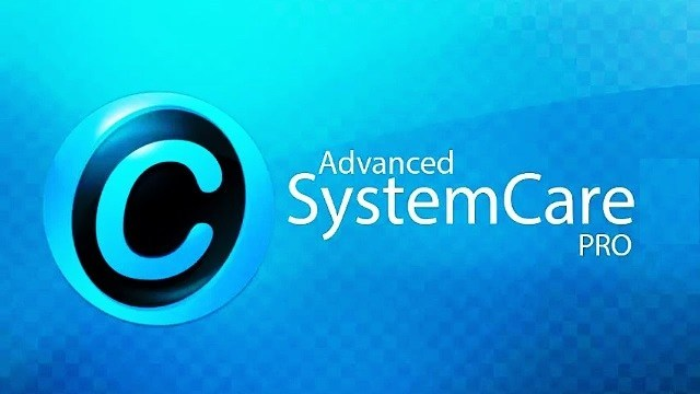 Advanced SystemCare Ultimate 13.3.0.146 Crack + License Key Download