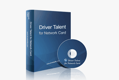 Driver Talent Pro Crack 7.1.28.106 With Activation Key Download [Latest]