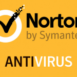 Norton AntiVirus Crack 22.18.0.213 + Keygen 2020 Download [Premium]