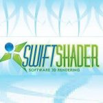 Swiftshader 3.0 Crack For 64 & 32 Bit Latest Free Download