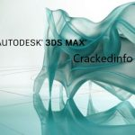 Autodesk 3ds Max 2021.1 with Crack (x64) (Latest) Download