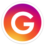 Grids For Instagram 6.0.3 Crack Download [Latest Version]