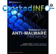 Malwarebytes 4.1.0.56 Premium Crack 2020 + License Key New Here