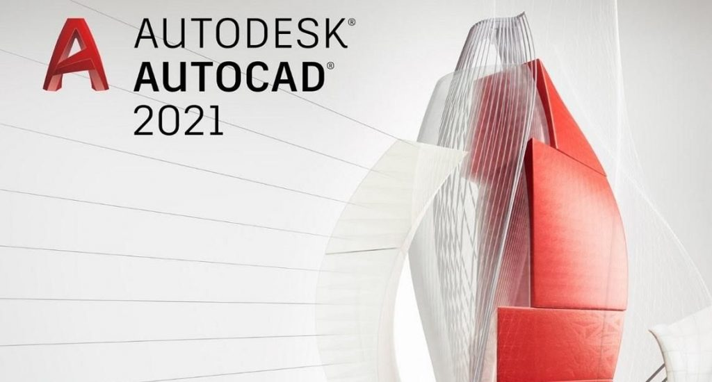 Autocad Autodesk 2021 Crack & Serial Key Free Download