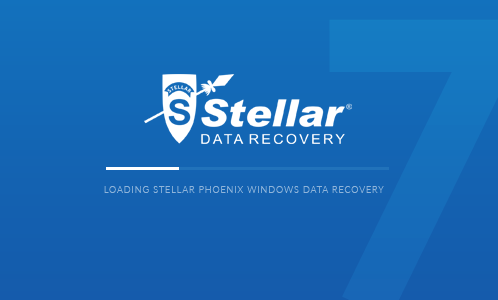 Stellar Phoenix Data Recovery Pro Crack 10.0.0.3 + Key 2020 Latest