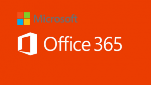 Microsoft Office 365 Crack Product Key 2020 + Activator Download (Window)